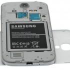 iFixit: Galaxy S4 bekommt gute Noten