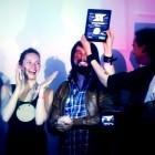 Indie Connect 2013: iOS-Gratisspiel Spaceteam zum Most Amazing Game gewählt