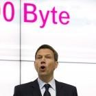 """Drosselung: """"Telekom werden Kunden in Scharen davonlaufen"""""""