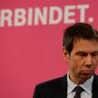 Deutsche Telekom: Offenbar auch Bestandskunden von der Drosselung betroffen