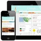 Persönlicher Assistent: Google Now für iPhones und iPads