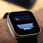 Zoomboard: Tastatur mit Lupe für winzige Touchscreens