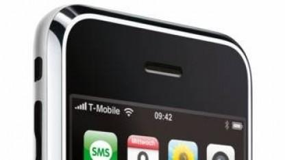 Das erste iPhone wird bald nicht mehr repariert.