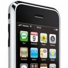Apple: Das erste iPhone wird bald obsolet
