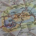 Open Data: Verkehrsverbund Berlin-Brandenburg gibt Fahrplan frei