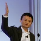Microblogging: Alibaba steigt bei Weibo ein