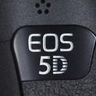 Canon: 5D-Mark III-Firmware sorgt für saubere HDMI-Ausgabe