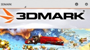 3DMark für Android ist fertig.
