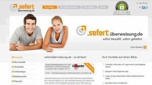 Sofortüberweisung.de: Kartellamt will PIN- und TAN-Eingabe im Web freigeben