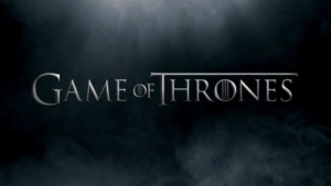 Game of Thrones: illegale Kopien ein Kompliment?