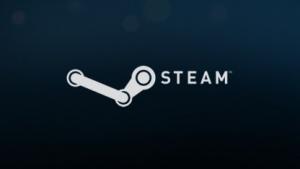 Ubuntu-Pakete als Vorbote einer Steam-Box-Distribution?