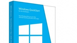 Windows Quickstart Kit