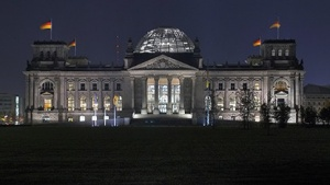 SFZ TK: Bundesregierung will an die Verschlüsselung in der Cloud
