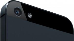 Neues iPhone ab Mitte 2013?