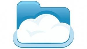 AeroFS nutzt beliebige Dateiserver oder Amazon S3.