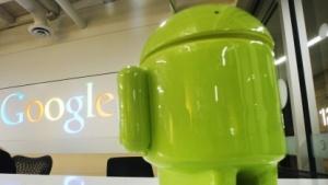 Google plant Nachfolger des Android-Tablets Nexus 7.