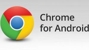 Chrome 26 für Android: Browser synchronisiert Kennwörter und Formulardaten