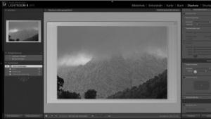 Lightroom 4.4: Probleme mit Fotobüchern behoben