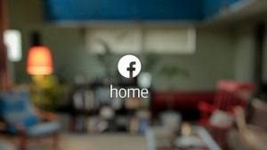 Social Media: Facebook Home für Android ausprobiert