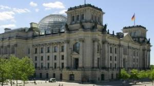 2. Politiker-LAN: Der Bundestag spielt wieder