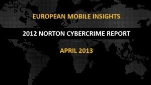 IT-Sicherheit: Viele Smartphones und Tablets ohne Passwörter