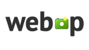 Facebook erwägt Umstieg auf WebP.