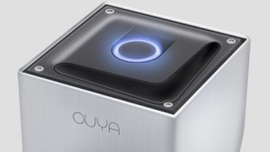Android-Konsole: Ouya-Macher wehren sich gegen kritische Tests