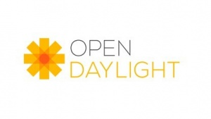 Opendaylight ermöglicht SDN.