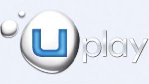 Ubisoft: Keine Downloads auf Uplay nach Hack