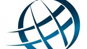 Laut Icann sind Länderdomains kein Eigentum, können deshalb auch nicht beschlagnahmt werden.