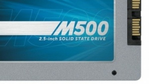 Die M500 mit 960 GByte kann kaum einer kaufen.