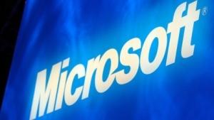 Microsoft bringt Surface-Tablet mit 7-Zoll-Display dieses Jahr.