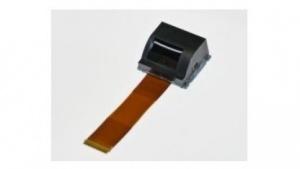 Elektronischer Sucher mit 1.280 x 960 Pixeln