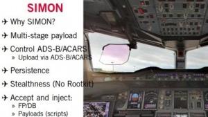 Security: Android-App für Flugzeugübernahme