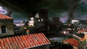 Nächste Xbox: Cryteks Ryse und neues Forza exklusiv zum Start