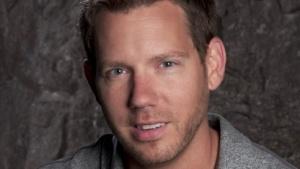 Ex-Epic-Designer Cliff Bleszinski