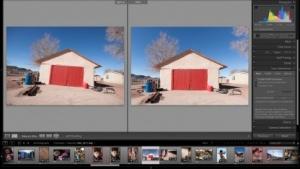 Adobe: Lightroom 5 Beta veröffentlicht