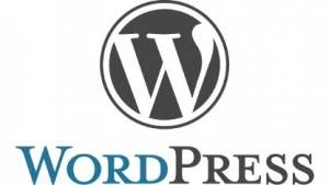 Wordpress-Logo: Botnetz aus Servern aufbauen