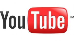 Videostreaming: Youtube-Problem war ein Bug bei Google
