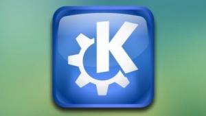 Klyde soll KDE SC auf Paketebene modular zur Verfügung stellen.