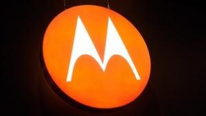 Erstes Motorola-Google-Smartphones erhält kein Riesendisplay.
