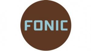 Fonic Smart S: Datenflatrate und 400 Freieinheiten für 9,95 Euro