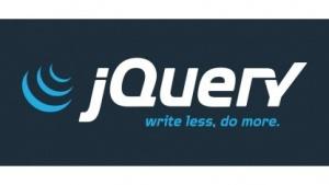 Die Javascript-Bibliothek jQuery 2.0 ist fertig.