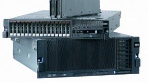 eX5-Server von IBM