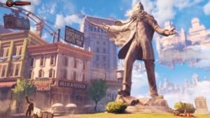 Spielemarkt USA: Onlineumsätze im März 2013 extrem gestiegen