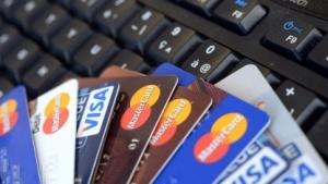 Onlinereise-Hack: CVV auf Kreditkarten durch Spyware abgegriffen