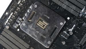 Intel-Roadmap: Kein Haswell-Nachfolger für Desktops bis 2015