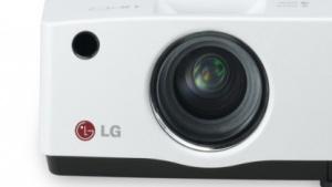 LG BD450