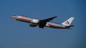PNR: Europaparlament stimmt gegen Flugdaten-Vorratsspeicherung