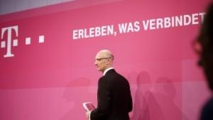 Telekom-Drosselung: 3 Prozent verursachen 30 Prozent des Datenvolumens